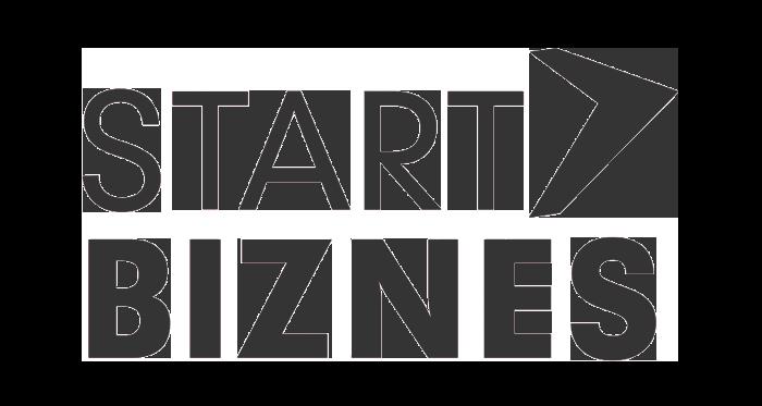 Start biznes Ruda Śląska