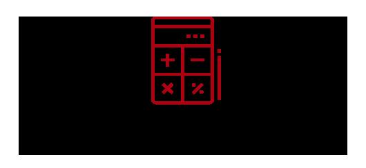 Biuro rachunkowe Ruda Śląska Maria Cichoń Logo