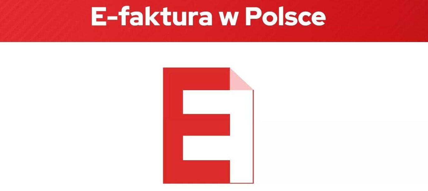 e-faktura